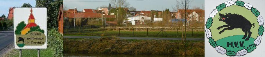 Vorsfelde Heimatverein